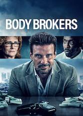 Search netflix Body Brokers